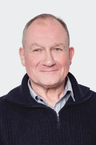Hilmar Lieberum