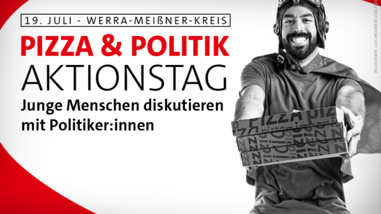 Webgrafik 21 07 19 Pizza Politik Web 960x600